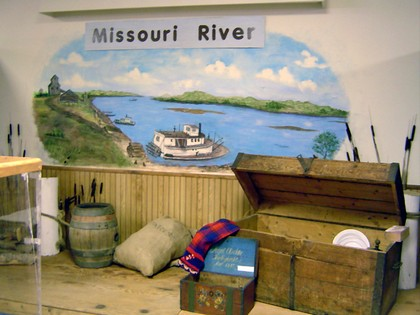 Riverboat_Display.jpg